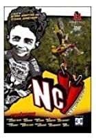 Travis And The Nitro Circus 2