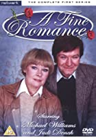 A Fine Romance - Series 1