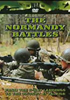 The Normandy Battles