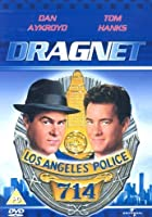 Dragnet