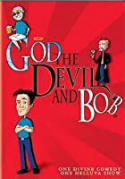 The God Devil and Bob - The Complete Series