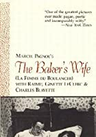 The Baker&#39;s Wife