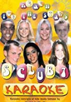 Reach For The Stars - Karaoke Versions Of Songs Made Famous By S Club 7