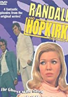 Randall And Hopkirk Deceased - Vol. 4