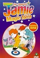 Jamie And The Magic Torch - Series 1