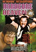 ECW - Hardcore Heaven &#39;99