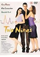 Two Ninas