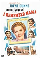 I Remember Mama