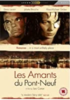 Les Amants Du Pont-Neuf