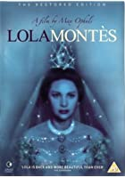 Lola Montes