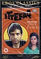 Ittefaq