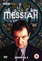 Messiah - Series 1 & 2
