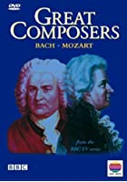 Great Composers - Bach / Mozart