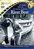 River Beat