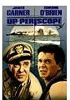 Up Periscope