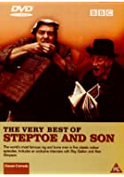 Steptoe And Son - The Best Of Steptoe And Son