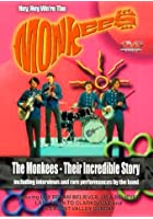 Hey, Hey We&#39;re The Monkees