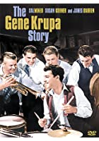 The Gene Krupa Story