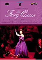 The Fairy Queen - Purcell