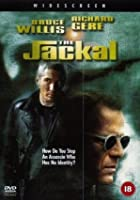 The Jackal