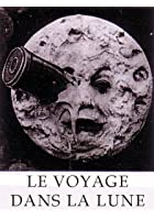 Voyage dans la Lune, Le