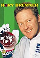 Rory Bremner - Creased Up 2