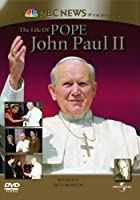 NBC Pope John Paul 2