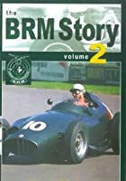 The BRM Story - Vol. 2 - P25 Promise