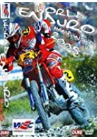 World Enduro Championship 2005