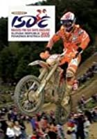 International Six Day Enduro 2005