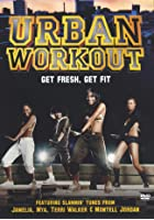 Urban Workout