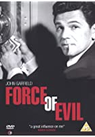 Force Of Evil