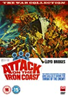 Attack on the Iron Coast