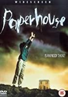 Paperhouse