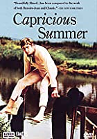 Capricious Summer