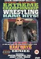 ECW - Heatwave Hard Hits