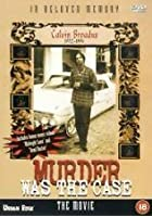 Snoop Doggy Dogg - Murder Was The Case - The Movie