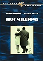Hot Millions
