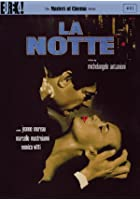 La Notte