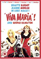 Viva Maria!