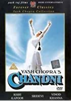 Chandni