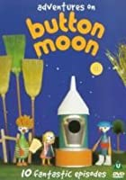 Button Moon - Adventures On Button Moon