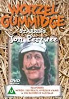 Worzel Gummidge - Worzel The Brave / Worzel's Wager / The Return Of Drafthead