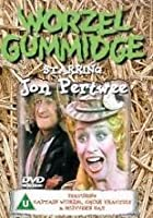 Worzel Gummidge - Captain Worzel / Choir Practice / Muvver's Day