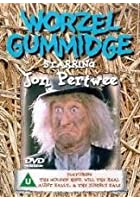 Worzel Gummidge - The Golden Hind / Will The Real Aunt Sally.. / The Jumbly Sale