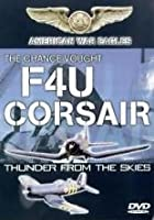 American War Eagles - F4U Corsair