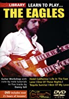 Lick Library - Learn To Play The Eagles