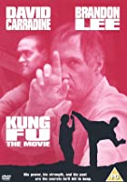Kung Fu - The Movie