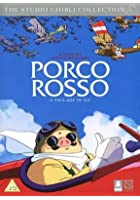 Porco Rosso