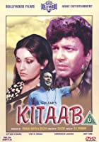 Kitaab